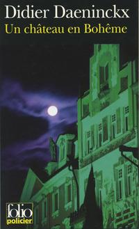 Un Château en Bohême