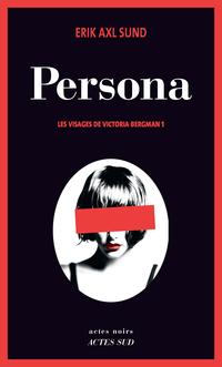 Persona | Sund, Erik Axl