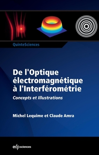 De l'Optique électromagnéti...