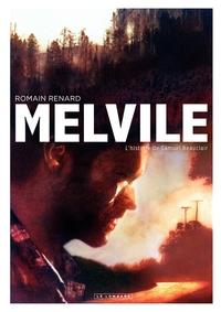 Melvile - L'histoire de Samuel Beauclair