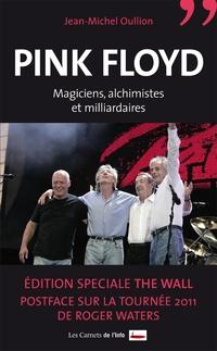 Pink Floyd (NE)