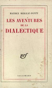 Les Aventures de la dialect...