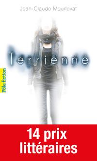 Terrienne | Mourlevat, Jean-Claude