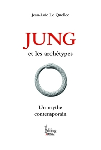 La Jung et les archétypes