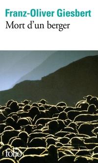 Mort d'un berger