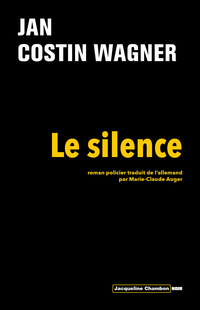 Le silence | Costin Wagner, Jan