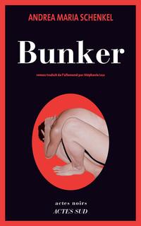 Bunker | Schenkel, Andrea maria