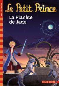 Le Petit Prince (Tome 5) - ...