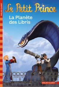Le Petit Prince (Tome 8) - ...
