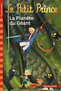 Le Petit Prince (Tome 9) - ...