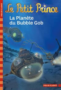 Le Petit Prince (Tome 10) -...