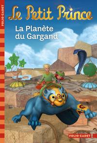 Le Petit Prince (Tome 11) -...