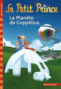 Le Petit Prince (Tome 13) -...