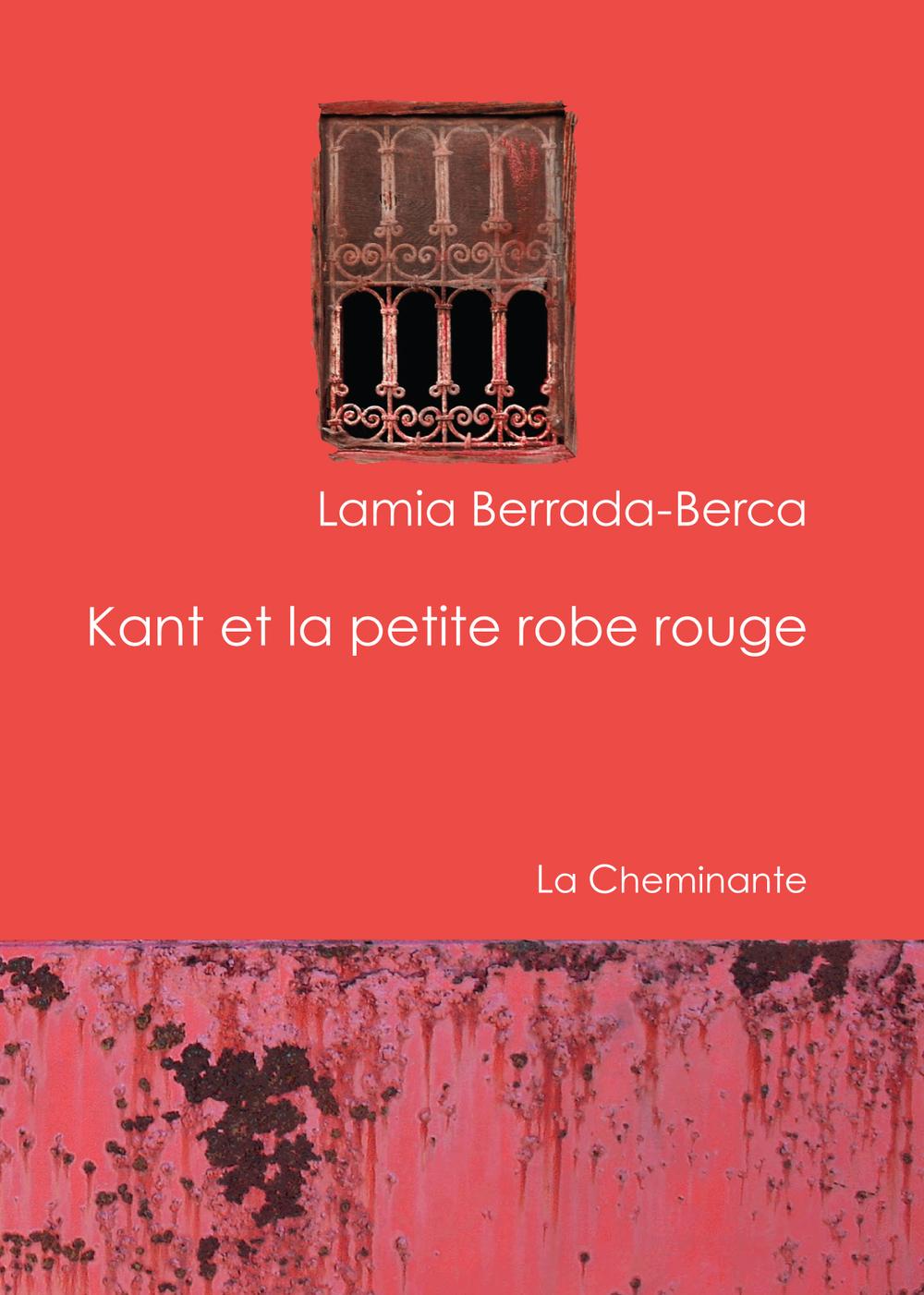 Kant et la petite robe rouge