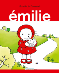 Emilie (tome 1)