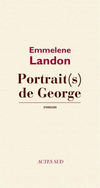 Portrait(s) de George | Landon, Emmelene