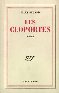Les Cloportes