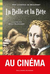 La Belle et la Bête (éditio...