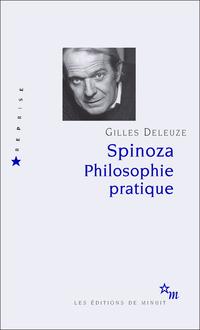 Spinoza - Philosophie pratique