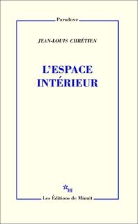 L'Espace intérieur