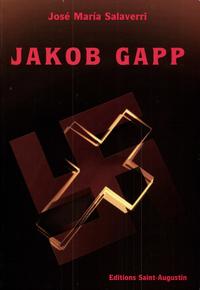 Jakob Gapp