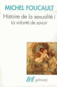 Histoire de la sexualité (T...
