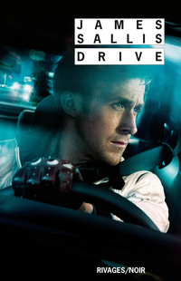 Drive | Sallis, James