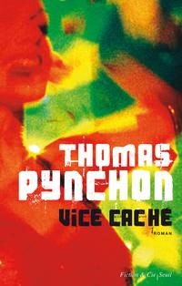 Vice caché | Pynchon, Thomas
