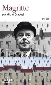 Magritte | Draguet, Michel