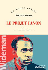 Le projet Fanon
