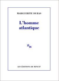L'Homme atlantique