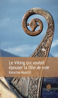 Le Viking qui voulait épous...