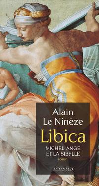 Libica | Le Nineze, Alain