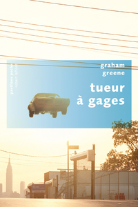 Tueur à gages | GREENE, Graham
