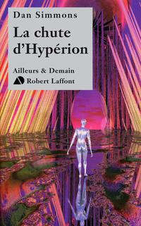 La chute d'Hypérion | SIMMONS, Dan