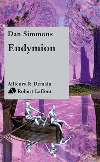 Endymion | SIMMONS, Dan