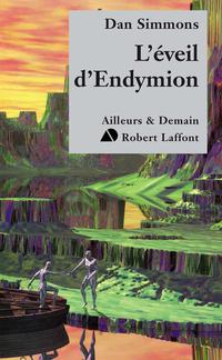L'éveil d'Endymion | SIMMONS, Dan