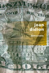 Démocratie | DIDION, Joan