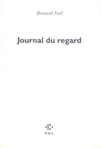 Journal du regard