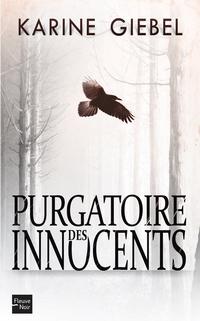 Purgatoire des innocents |