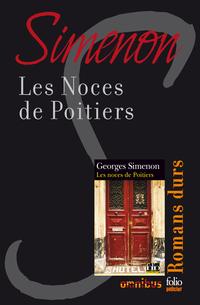 Les noces de Poitiers