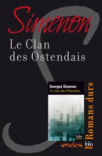 Le clan des Ostendais