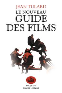 Le Nouveau guide des films - Intégrale | TULARD, Jean