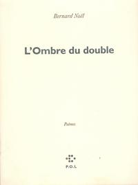L'Ombre du double