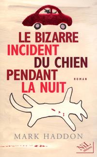 Le bizarre incident du chie...