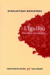 L'Iguifou