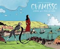 Romantica - Tome 2 - Chamis...