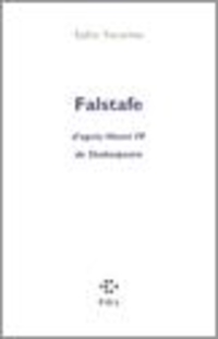 Falstafe