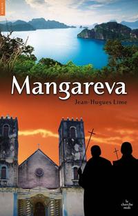 Mangareva | LIME, Jean-Hugues