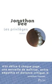 Les privilèges | DEE, Jonathan